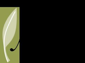 Miceli Family Chiropractic logo designed by Netta Radice Design, Inc.