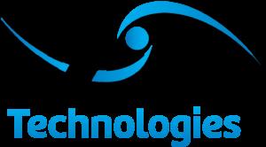 Nile Technologies logo designed by Netta Radice Design, Inc.