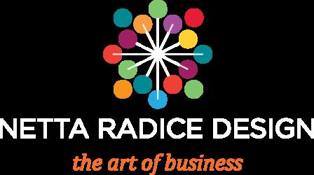Netta Radice Design